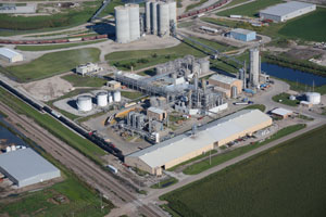 Image result for pacific ethanol