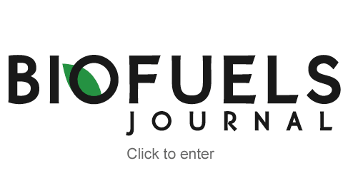 BioFuels Journal - click to enter